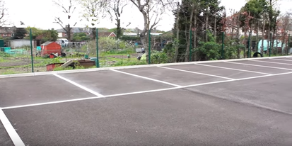 brisbane-car-park-line-marking-services