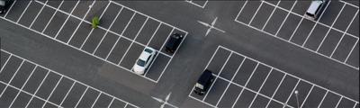 brisbane-car-park-line-marking