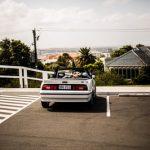 parking-line-marking-brisbane