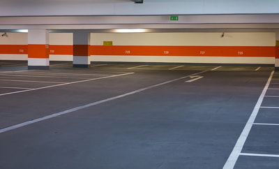 parking-line-marking-services-brisbane