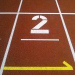 sport-court-line-marking-contractors-brisbane