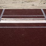 sports court line marking services brisbane