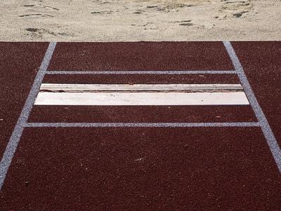 sports court line marking services brisbane